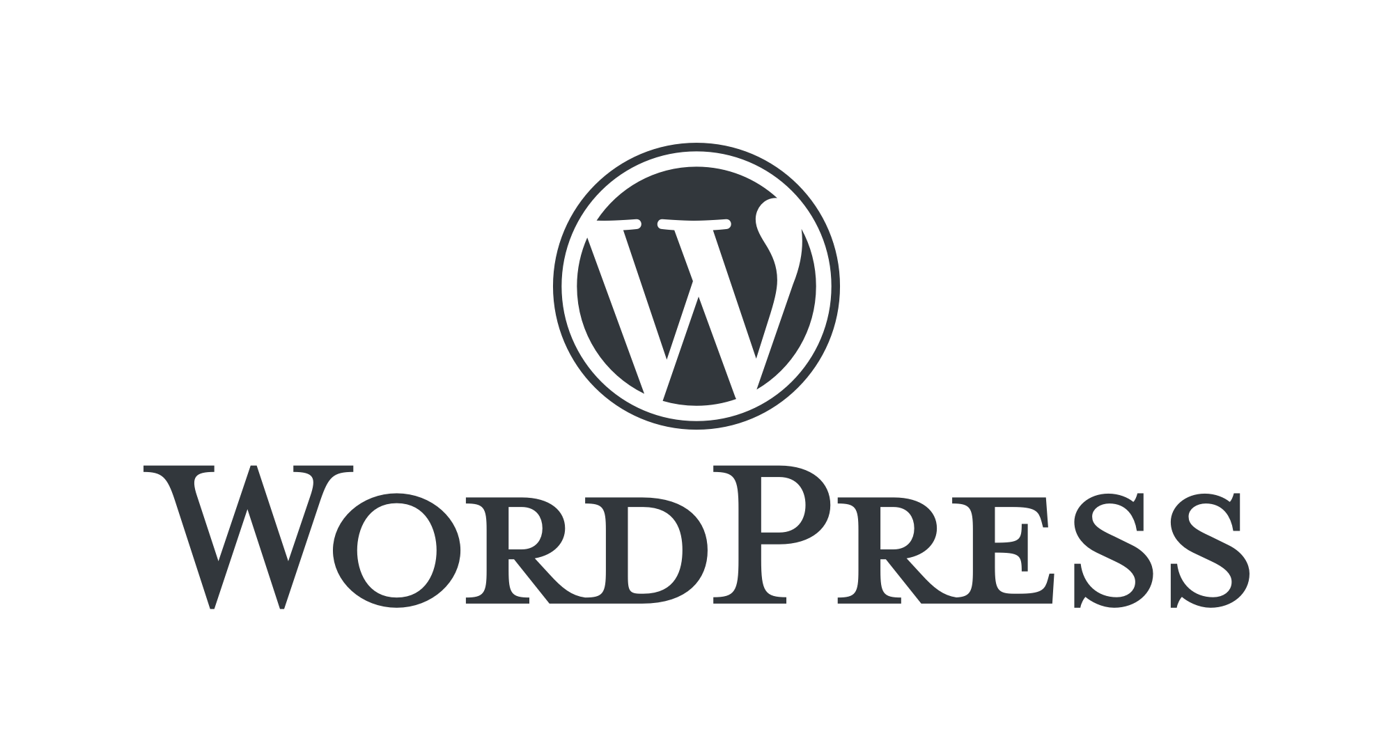 The Do's of a WordPress Site